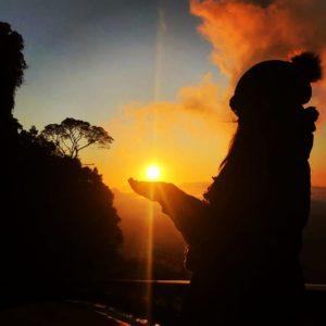 nascer-do-sol-serra-do-corvo-branco