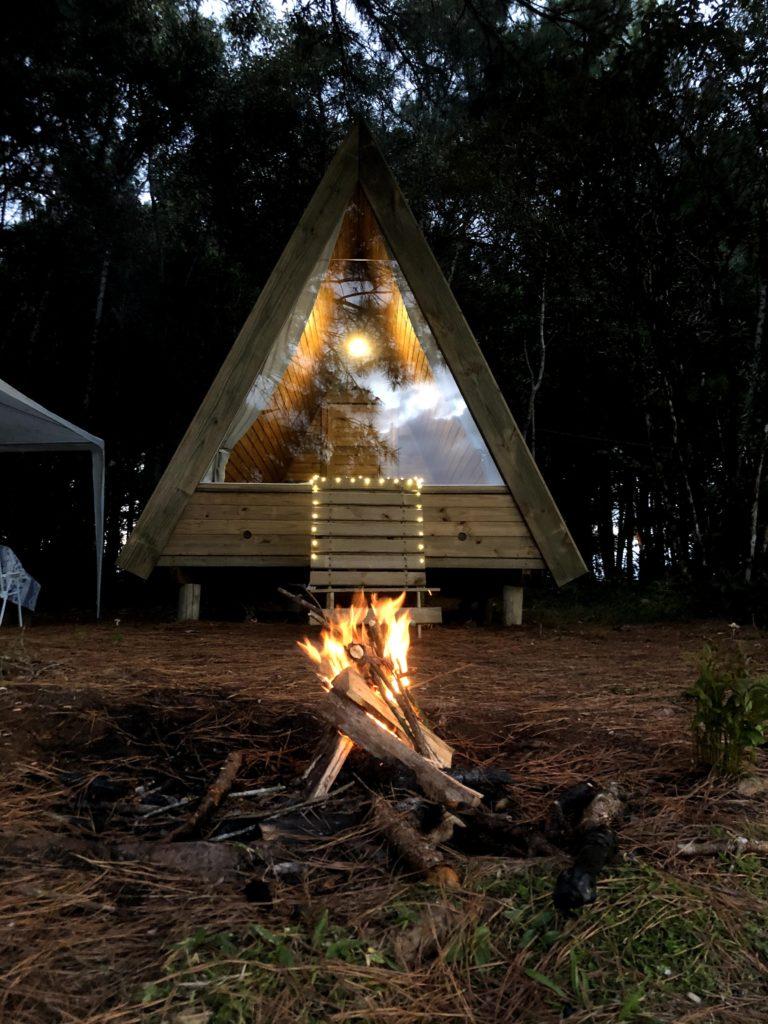 cabana-perimbo.jpg.jpg