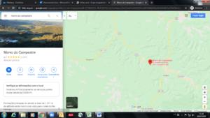 mapa-morro-campestre