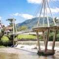 ponte-timbo