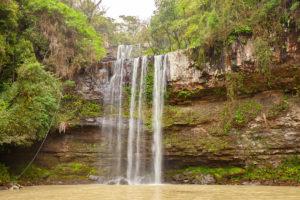 cachoeira-pombinha-1