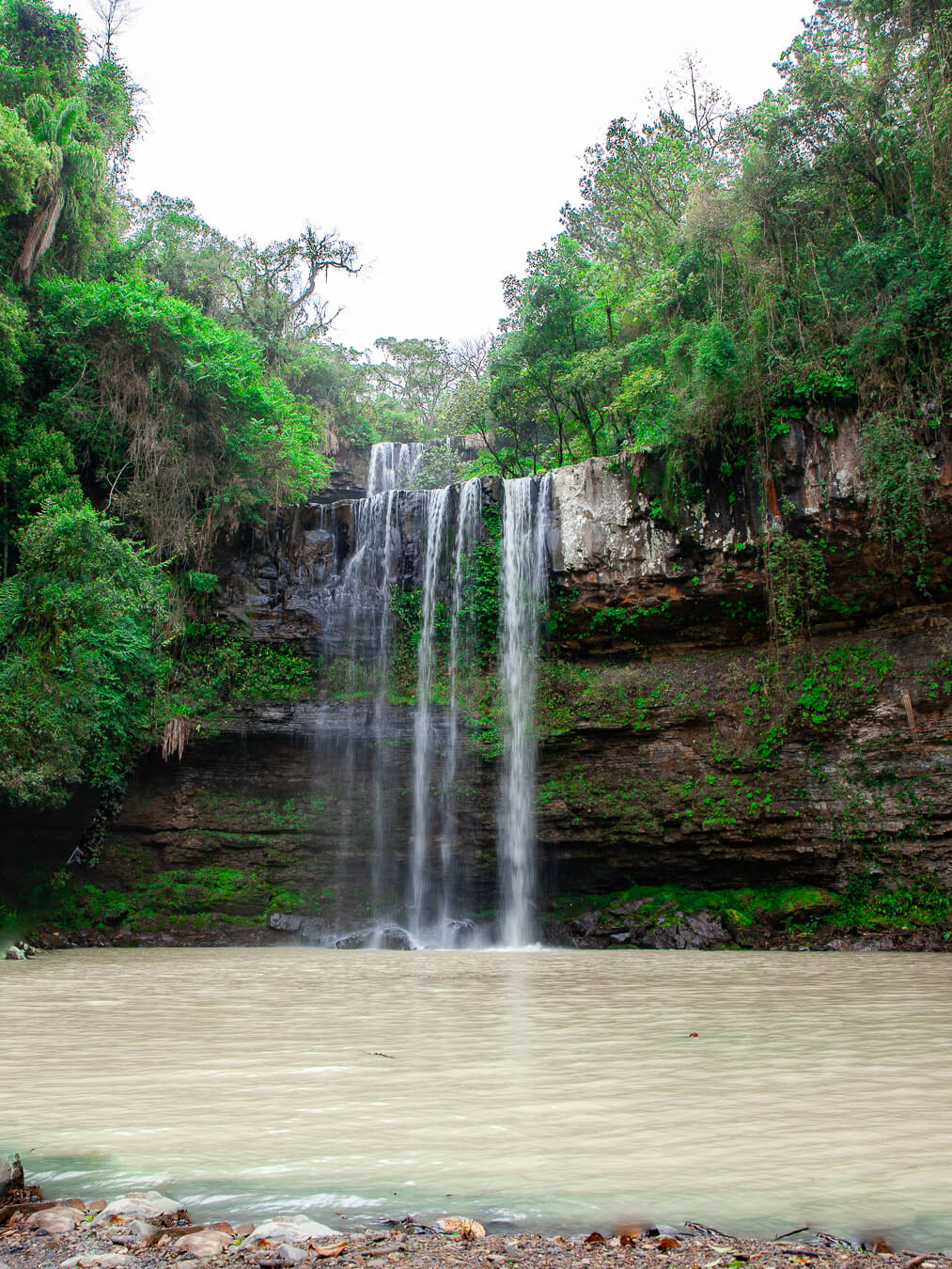 cachoeira-pombinha (2)