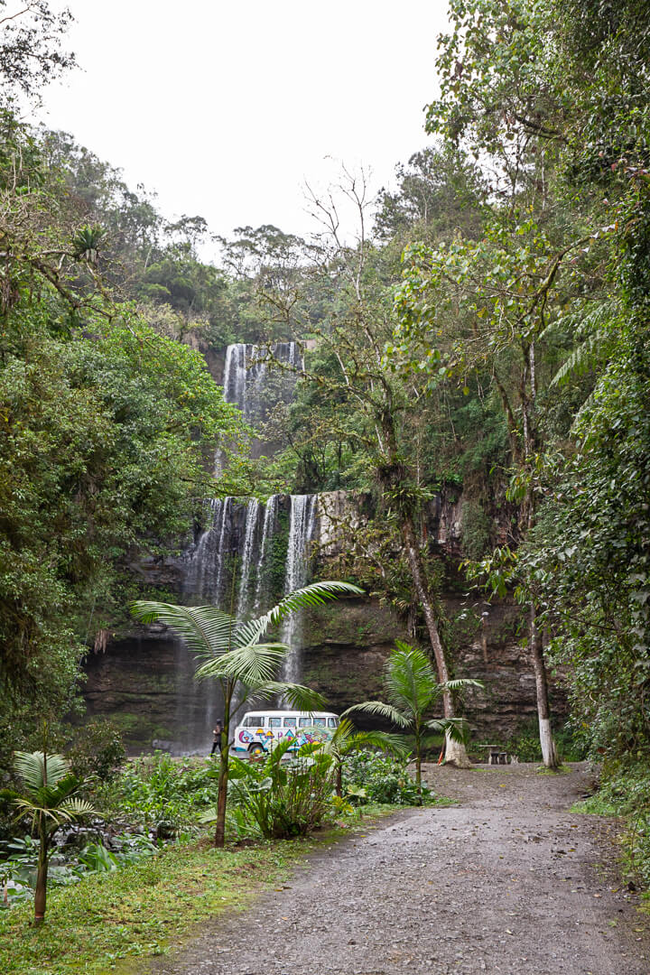 camping-cachoeira-pombinha (2)