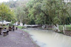 camping-cachoeira-pombinha