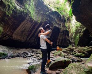 canyon-rio-da-prata (1)