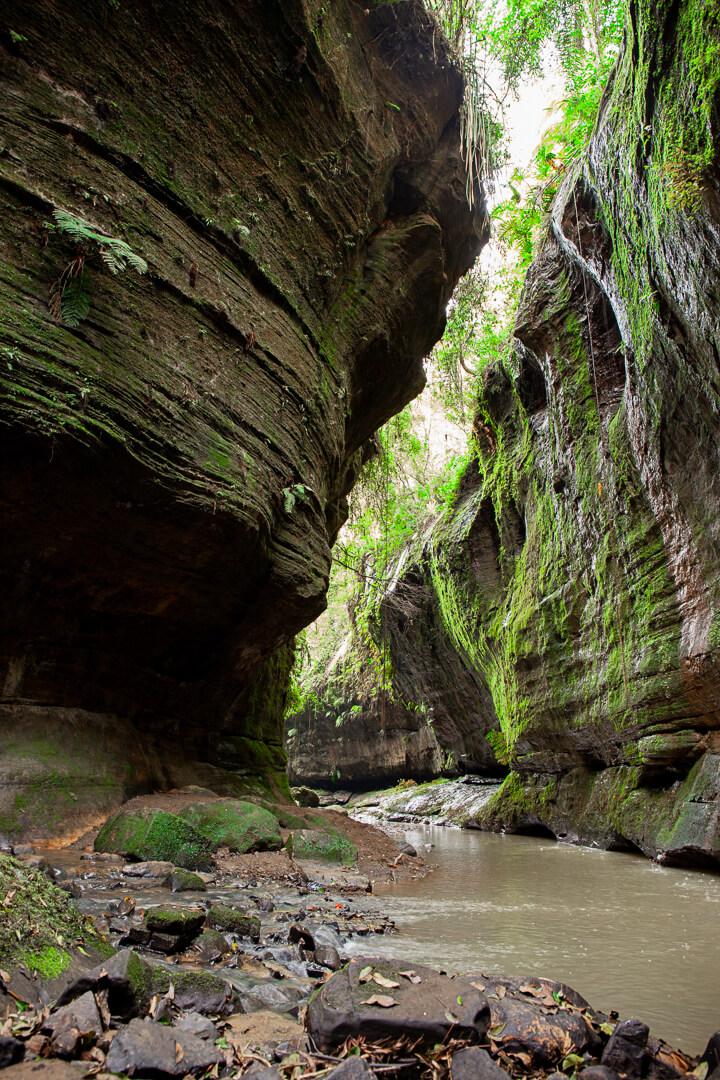 canyon-rio-da-prata (10)