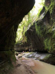 canyon-rio-da-prata (2)