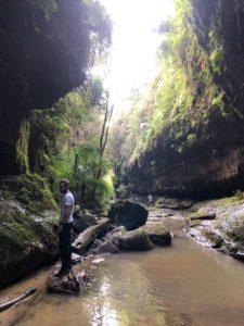 canyon-rio-da-prata (3)