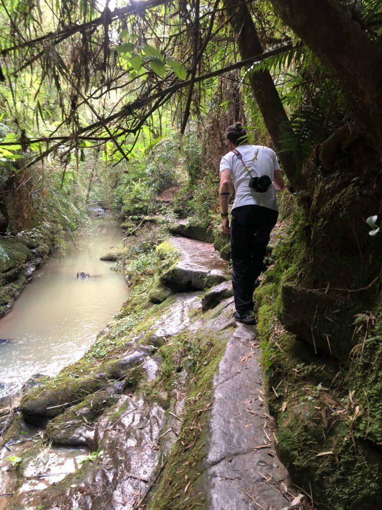 canyon-rio-da-prata (4)