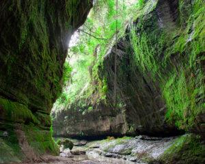 canyon-rio-da-prata-rio-do-campo