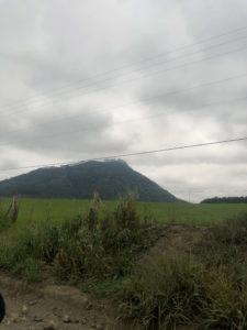morro-do-sao-roque