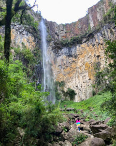cachoeira-do-avencal-(1)