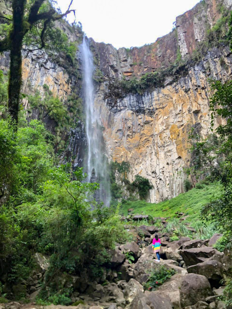 cachoeira-do-avencal (1)