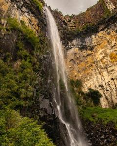 cachoeira-do-avencal-2