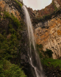 cachoeira-do-avencal-(3)