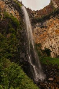 cachoeira-do-avencal (3)
