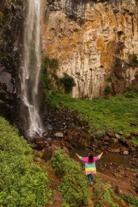 cachoeira-do-avencal (5)al (5)