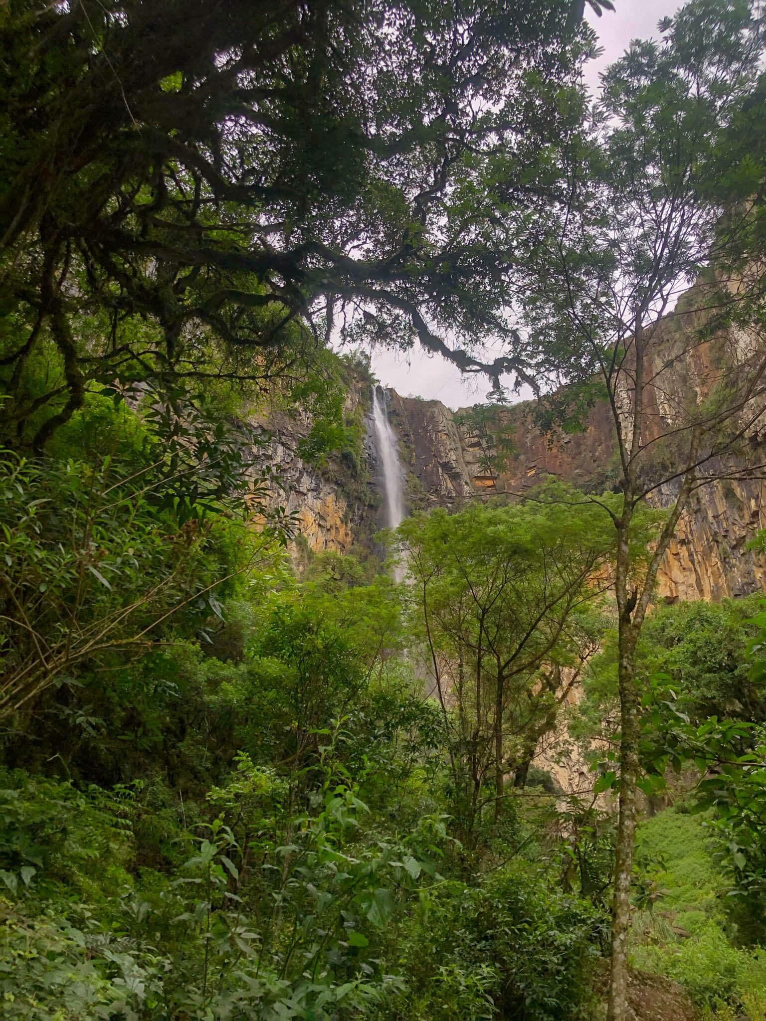 cachoeira-do-avencal (6)
