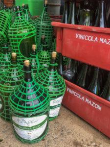 vinicola-7