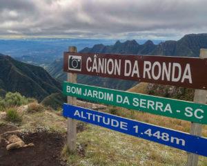 canion-da-ronda-9