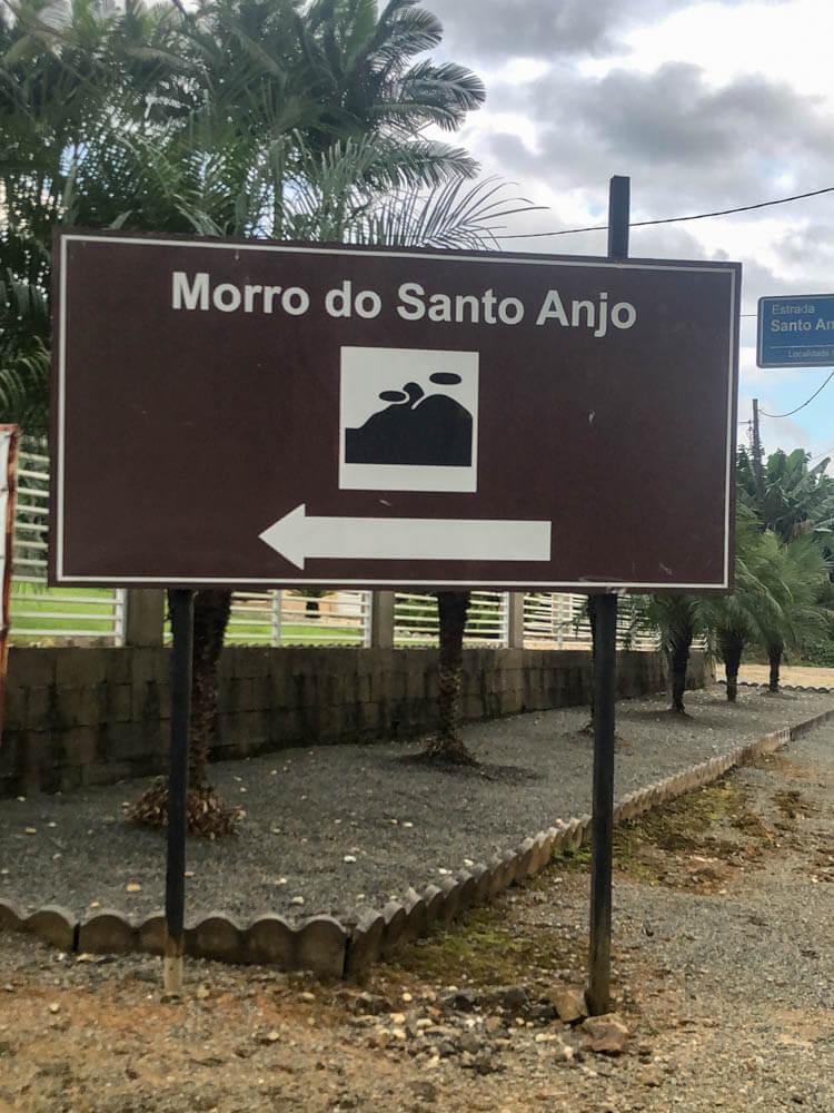 morro-santo-anjo-massaranduba