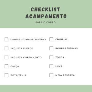 check-list (1)