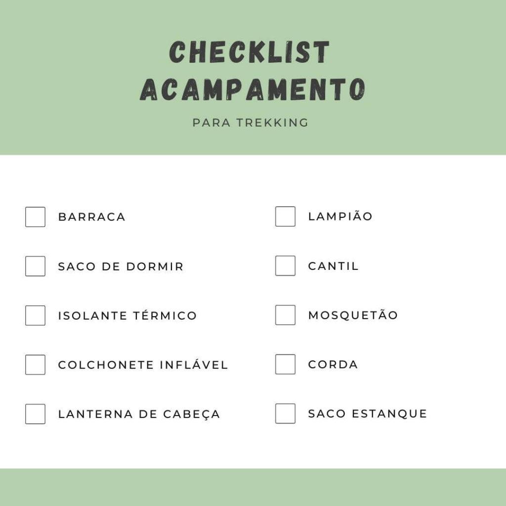 check-list (2)