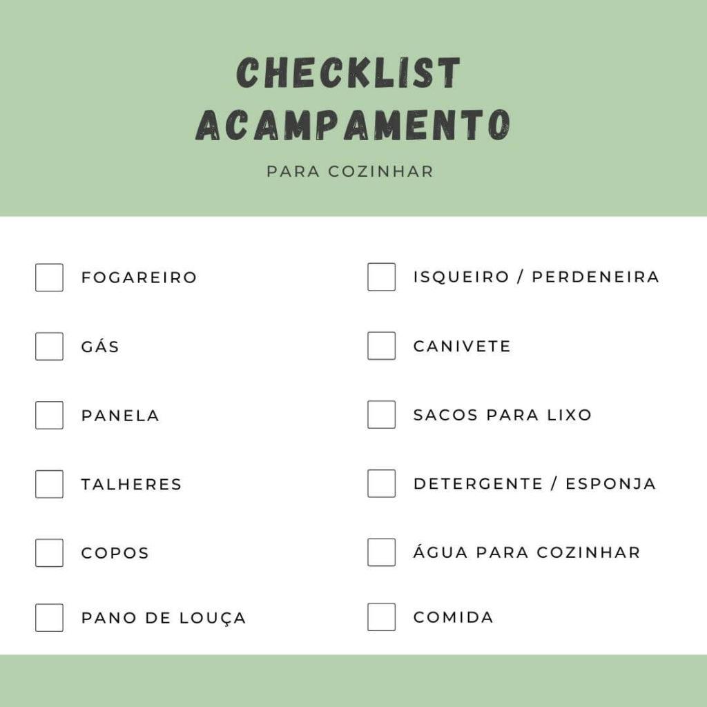 check-list (3)
