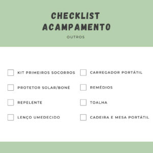 check-list (4)