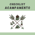 check-list-camping
