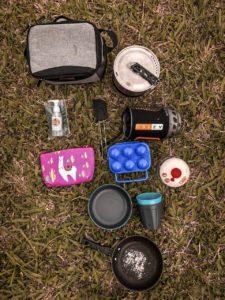 equipamento-acampamento (1)