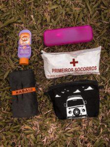 equipamento-acampamento (2)