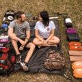equipamentos-acampamento