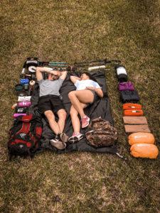 equipamentos-camping