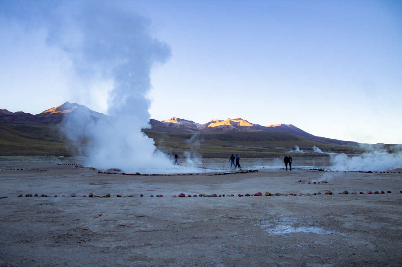 geysers-del-tatio (2)