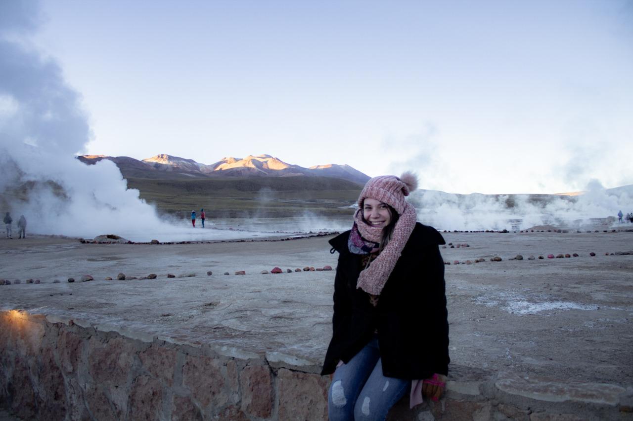 geysers-del-tatio (3)