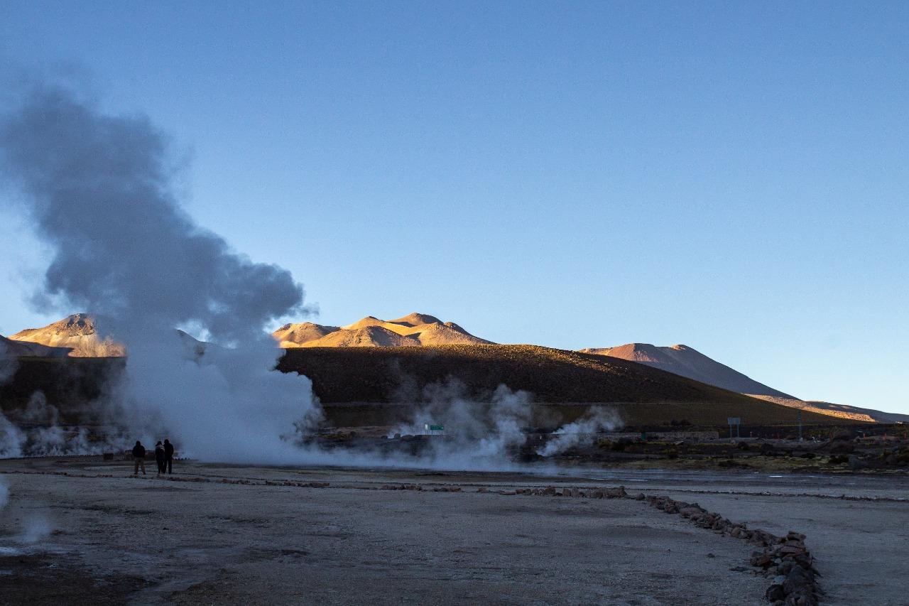 geysers-del-tatio (5)