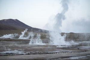 geysers-del-tatio (6)