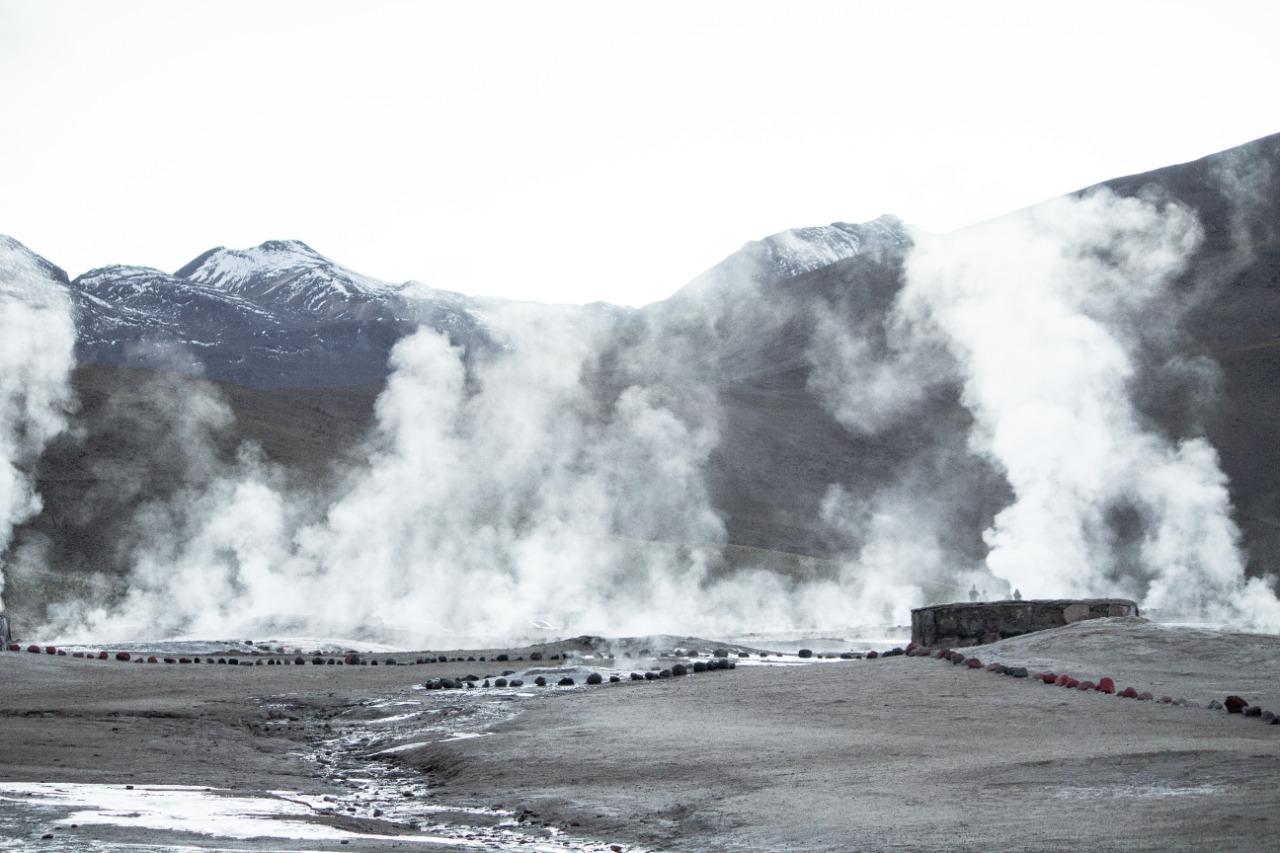 geysers-del-tatio (7)