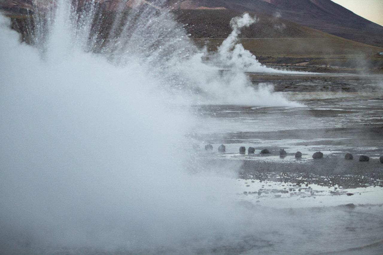 geysers-del-tatio (8)