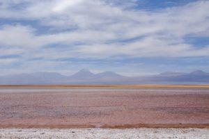 laguna-tebinquiche (4)