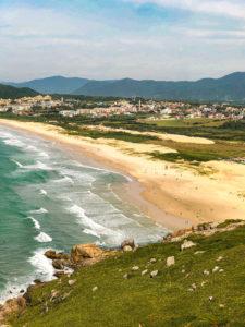 praia-do-santinho-florianopolis (9)