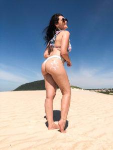 praia-do-santinho-florianopolis (2)