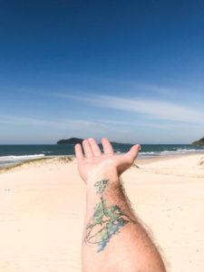 praia-do-santinho-florianopolis (3)