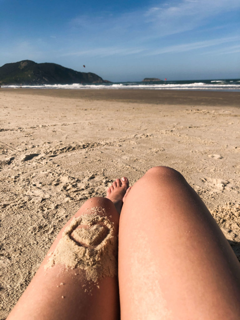 praia-do-santinho-florianopolis (4)