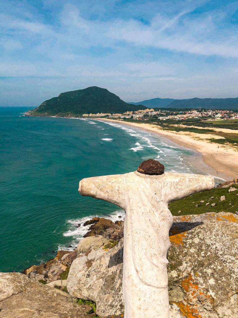praia-do-santinho-florianopolis (6)