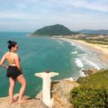 praia-do-santinho-floripa (2)