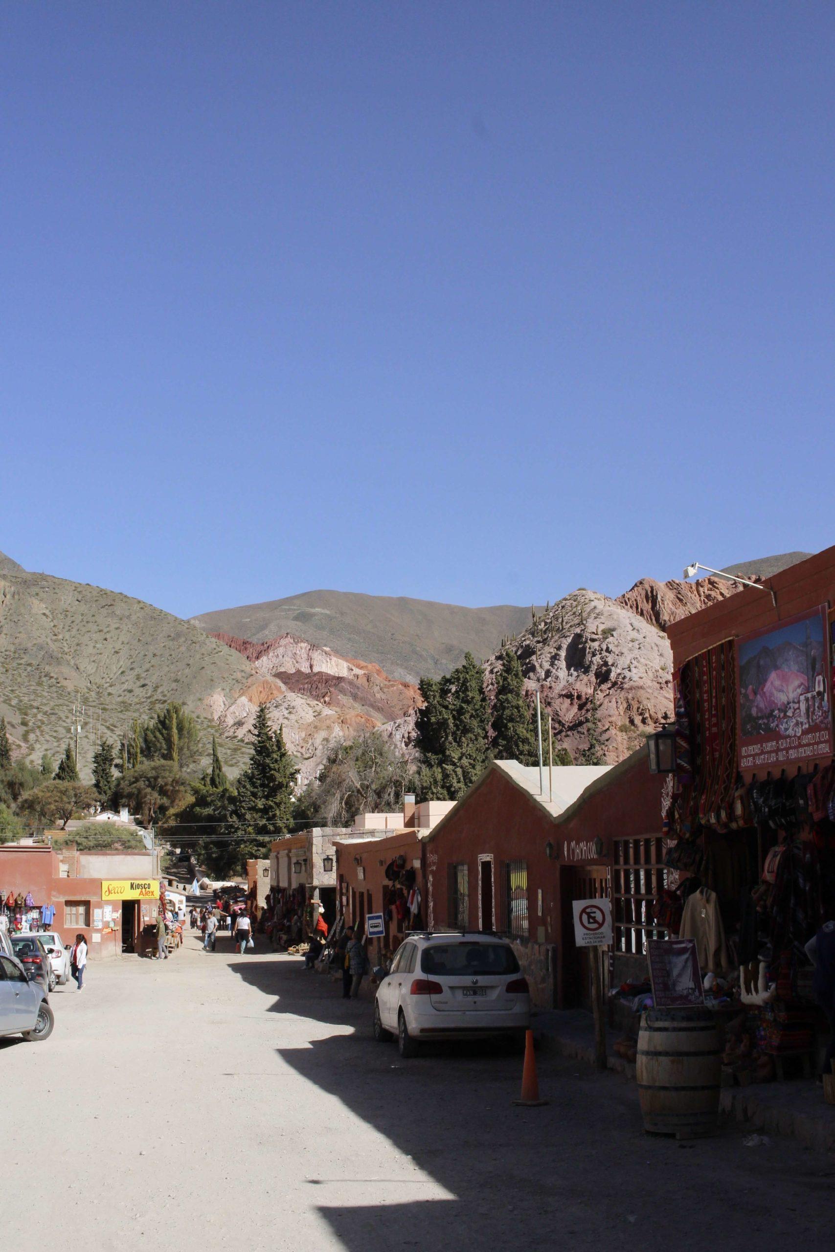 purmamarca (2) (1)