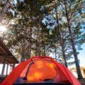 camping-recando-do-santinho (3)