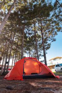 camping-recando-do-santinho (5) (1)